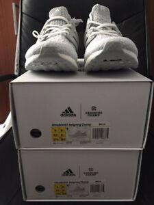 Adidas UB & nmd cs1,cs2