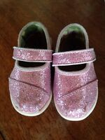 BOBS toddler shoes 5T