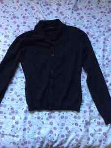 Small/XSmall Jacob cardigans London Ontario image 5