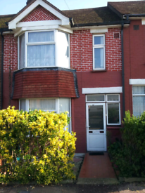 Nice and Clean single room for Rent in Chatham near the trainstation 2