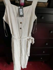 Size 14 jumpsuit