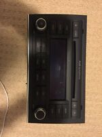Selling my radio as i got a new one text for more info