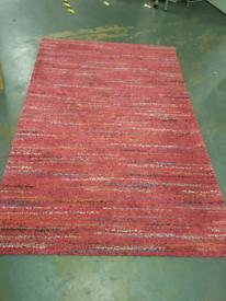 Carpets, Rugs, Tiles & Wood Flooring
