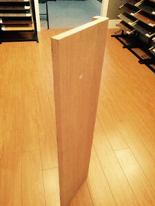 STAIR TREADS, SPINDLES POST AND MORE….