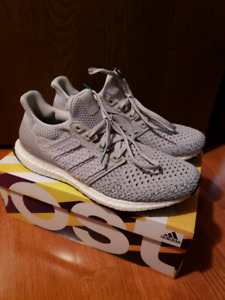 Adidas Ultraboost Clima Size 10.5 DS