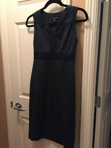 Evening Dresses Banana Republic Bebe RW Co