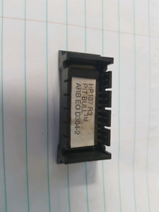 Buick Grand National Chip