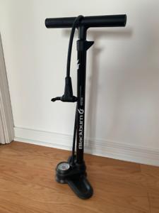 Blackburn Piston 1 bike pump