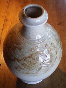 Porcelaine blanche émaillée - Porcelain West Island Greater Montréal image 6