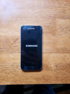 Samsung s7 32g déverrouiller en bonne etat