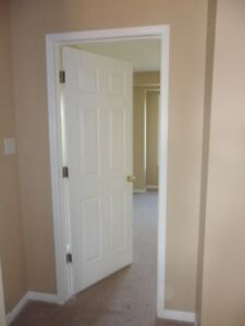 WELL LOCATED ROOMS FOR RENT - SHERIDAN COLLEGE BRAMPTON - MAY 01