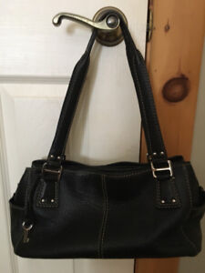 Purses for Sale - Fossil, Blush