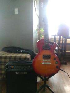 Epiphone Special ii Electric Guitar