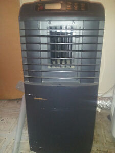 URGENT !!!!!  Air Conditioner, Washing mashine