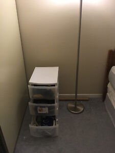 Moving out of province so selling my items.