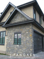 Visit Alsip's for your masonry design needs!