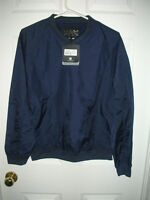 STORMTECH CLASSIC WINDSHIRT(S)      Assorted sizes (BRAND NEW)