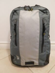 Timbuk2 Computer Backpack-Excellent condition!