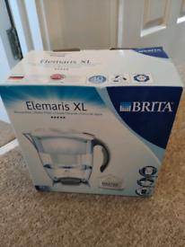 Brita Elemaris XL