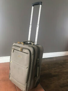 Valise de type Carry on luggage