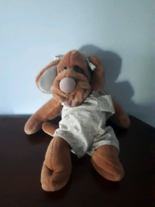 Wrinkles Puppet Kijiji In Ontario Buy Sell Amp Save