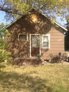 Home For Sale in Springside