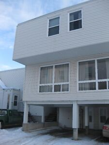 3Bdm TownHouse! NEAR Millbourne Mall (Including All Utilities*)