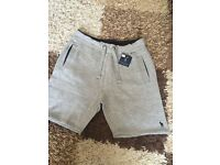 Men's all brand shortsEA7 NIKE RALPH LAUREN instock!!! (MOES CLOTHING)!!