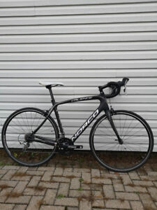 2014 Norco Valence C4 Road Bike Size 54