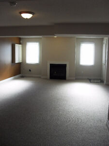 Executive rental in Northwest London! London Ontario image 10