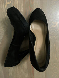 Brand new heels - perfect for prom and grad or just going out!!