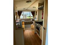 Static Caravan For sale Prestatyn,near Rhyl,near Towyn, North Wales