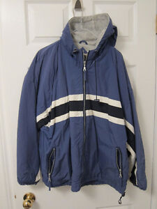 R&R Fall/Spring Jacket - size 18