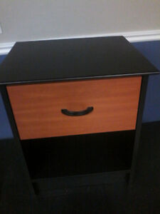 Office Small Table