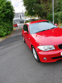 image for Bmw 118d