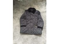 Barbour jackets