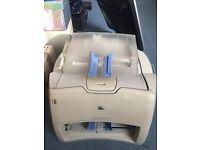 Hp Lazerjet 1200 (printer)