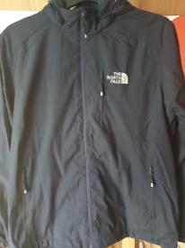 Coat.. new never worn