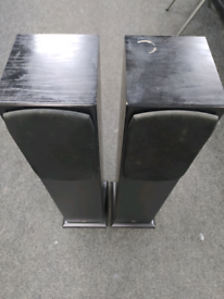 Monitor Audio S5 Floorstanding Speakers