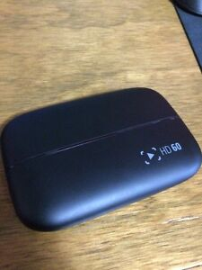Elgato HD60 capture cared brand new barely used