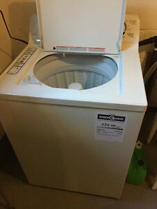 apartment get a great deal on a washer dryer in ottawa