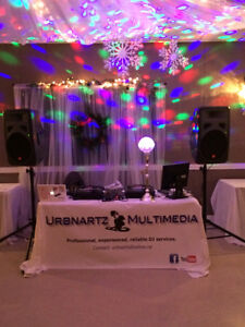 Planning an event in the new year? Looking for a DJ? Cambridge Kitchener Area image 5