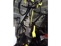 Carrera TDF Ltd Men's Road Bike
