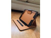 iPad Mini / Mini 2 Travel Case