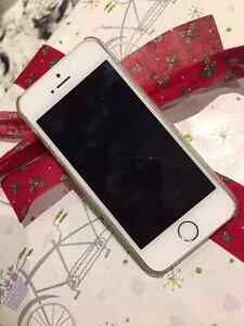 Like new iPhone 5s 16Gb Gold