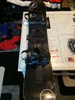 2015 lib tech trs snowboard and much more