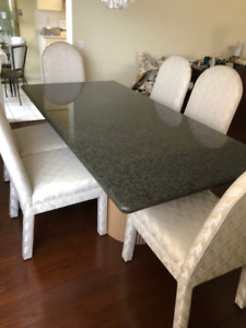Fine Furniture For Sale - 265 Ridley Blvd. Suite 703 - This Sat