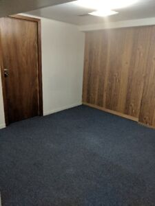 Renting Basement Apartment in the Toronto Area
