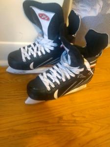 Hockey Ice Skates
