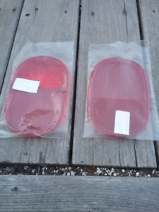 1962-71 VW bus tail lights new!